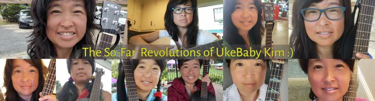 BeFunky-collage ukebaby (1)